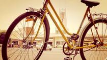 Half-Day Asmara City Cycle Tour, Eritrea, Bike & Mountain Bike Tours
