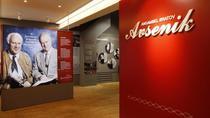 TASTE TRADITIONAL SLOVENIAN CUISINE & MUSEUM AT AVSENIK BROTHERS HOMESTADE, Bled, Food Tours