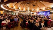 TASTE TRADITIONAL SLOVENIAN DINNER & LIVE FOLKS MUSIC&DANCE - AVSENIK HOMESTADE, Bled, Food Tours