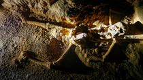 ATM Cave Tour from San Ignacio, San Ignacio, Day Trips