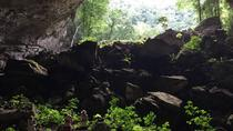 Camp Milbrooks Cave Hike and Historical Tour, Montego Bay, Historical & Heritage Tours