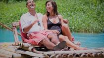 Martha Brae Rafting and Falmouth Highlight, Montego Bay, Ports of Call Tours