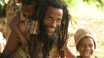Mobay Roots and Culture, Montego Bay, Cultural Tours