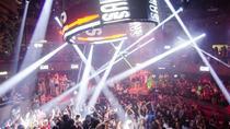 Dady'O Cancun Nightclub VIP Ticket by After Dark, Cancun, Nightlife