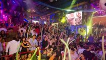 La Vaquita Cancun VIP Ticket, Cancun, Bar, Club & Pub Tours