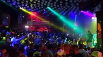 Mandala Cancun One Night VIP Ticket, Cancun, Bar, Club & Pub Tours