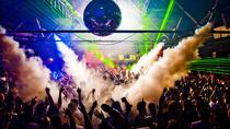 The City Cancun One Night VIP Ticket, Cancun, Bar, Club & Pub Tours