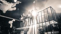 Zoo Nightclub VIP Package in Puerto Vallarta by After Dark, Puerto Vallarta, Zoo Tickets & Passes