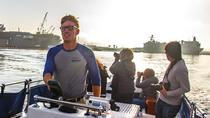 Private Sunset Cruise in San Diego Bay, San Diego, Private Sightseeing Tours