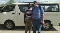 4 days Maasai mara and Nakuru National park tour, Nairobi, Multi-day Tours