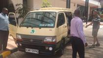 KISUMU CITY FULL DAY TOUR AND EXCURSION, Kenya, Full-day Tours