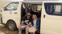 MAASAI MARA FULL DAY TOUR FROM NAIROBI NAIVASHA OR NAKURU, Nairobi, Full-day Tours