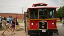 Richmond's Winery Trolley Excursion, Richmond, Wine Tasting & Winery Tours