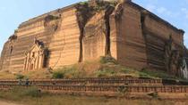7 Days Culture Myanmar, Mandalay, Multi-day Tours