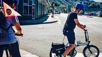 Electric Bike Adventure, Oahu, Bike Rentals