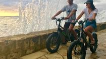 Electric Bike Rentals Oahu, Oahu, Bike Rentals
