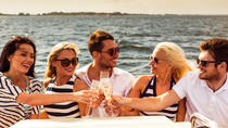 Sunset Wine Cruise from Dana Point, Dana Point, Day Cruises