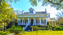 New Orleans City and Katrina Recovery Private Tour, New Orleans, Private Sightseeing Tours