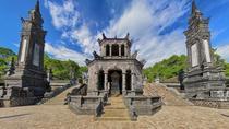 Hue City Tour_Small Group Tour ( Max 12 Pax ), Hue, Cultural Tours