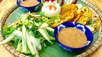 Hue Street Food_Walking Tour, Hue, Food Tours