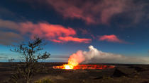 Private Adventure in Volcanos National Park, Big Island of Hawaii, Nature & Wildlife