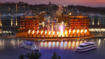 Lake Taneycomo Cocktail Cruise, Branson, Day Cruises
