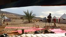 1 night in desert from Agadir, Agadir, Cultural Tours