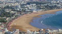 Agadir Half-Day Tour, Agadir, City Tours