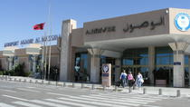 Transfer Agadir Airoport, Agadir, Airport & Ground Transfers