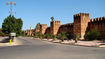 Visit Taroudant and Tiout 1day - From Agadir, Agadir, Cultural Tours