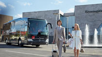 Outletcity Metzingen 8-Hour Shopping Day Trip from Stuttgart with optional Upgrade, Stuttgart, ...