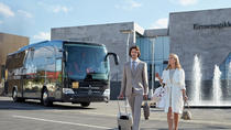 Outletcity Metzingen 8-Hour Shopping Day Trip from Stuttgart with optional Upgrade, Stuttgart