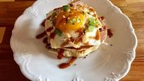 Bountiful Brunch Tour of Knoxville TN, Knoxville, Food Tours