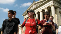 3-Hour Third Reich Walking Tour in Munich, Munich, Historical & Heritage Tours