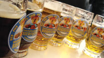 Munich 4-Hour Beer Tour, Munich, Beer & Brewery Tours