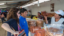 Cusco Local Tastes and Flavors, クスコ