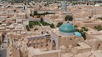 Prehistoric Zoroastrian Small Group Tour, Uzbekistan, Cultural Tours
