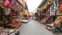 Excursion d'une demi-journée à Marrakech, Marrakech, Cultural Tours