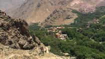 Excursion d'une journée à Imlil et au Mont Toubkal depuis Marrakech, Marrakech, Day Trips