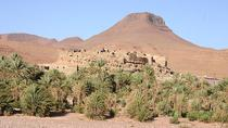 Zagora Desert and Draa Valley 2-Day Low Cost Group Tour, Marrakech, Multi-day Tours