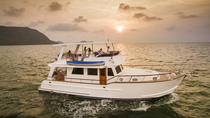 Private Amazing Sunset Cruise from Pattaya, Pattaya, Sunset Cruises