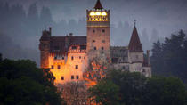 Private Day Trip to Dracula Castle in Transylvania, Bucharest, Private Day Trips