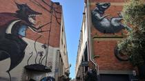Perth Art and Cultural Walking Tour, Perth, Walking Tours