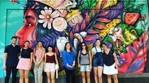 The ULTIMATE Perth Walking Tour, Perth, Walking Tours