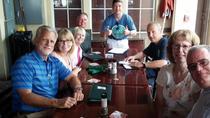 Food Tour of Celebration, Orlando, Food Tours