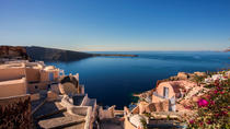 Aroma of Santorini Half Day Tour, Santorini, Half-day Tours
