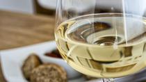 Wine & Food :Taste good life at Santorini, Santorini, Private Sightseeing Tours