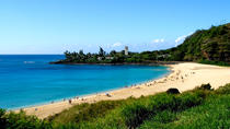 Circle Island Tour, Oahu, Full-day Tours