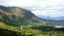 Oahu Circle Island with Pearl Harbor Tour, Oahu, Historical & Heritage Tours