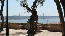 Lisbon Highlights Walking Tour, Lisbon, Walking Tours